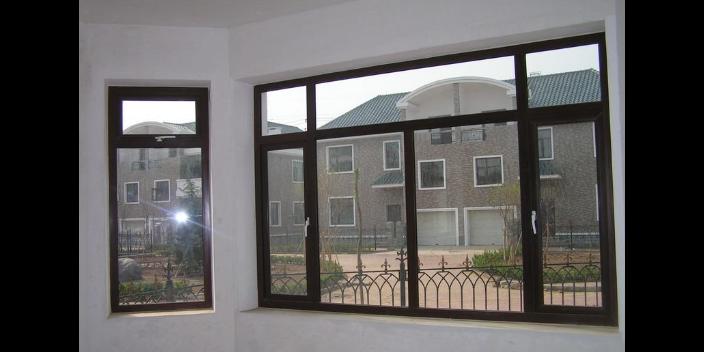 江苏现代门窗参考价格