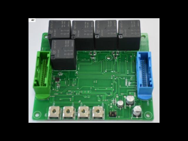 鄭州微型波峰焊加工定做廠家 信息推薦「上海矽易電子供應」