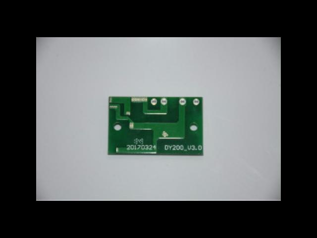 无锡电子波峰焊代加工