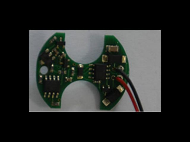 绍兴电路板三防漆涂覆代工哪家好 信息推荐「上海矽易电子供应」