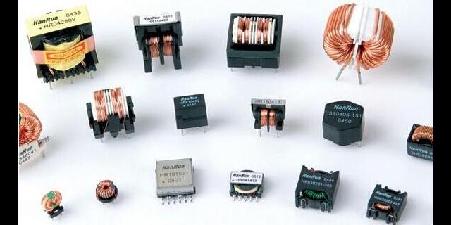 普陀区机电电子元器件