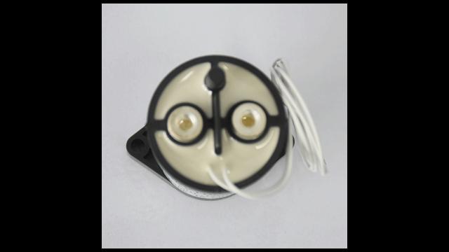 直流供電回路接觸器采購「 上海瑞壘電子科技供應」