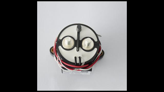 广东高压接触器「 上海瑞垒电子科技供应」