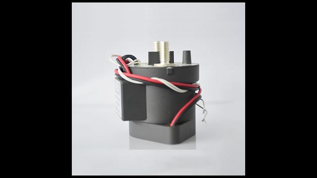 重庆新能源高压继电器价格,接触器