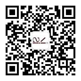 上海瑞垒电子科技有限公司