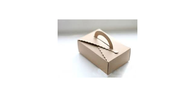 内蒙古抽式包装来电咨询