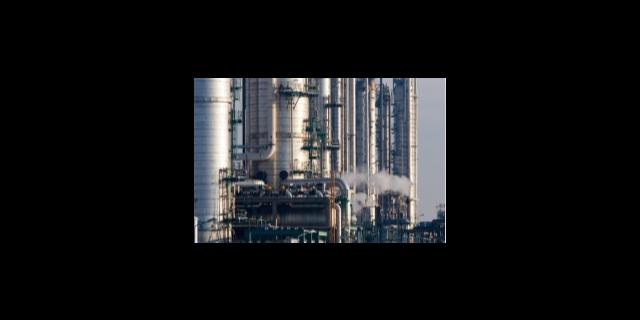 青浦區先進化工廠家供應「上海宣正化工供應」