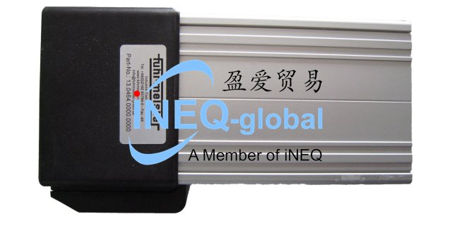 江苏质量机器机械多重优惠 服务为先「上海盈爱贸易供应」