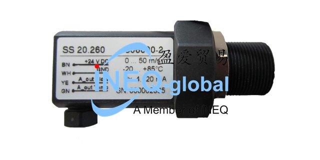 欧美品牌仪器仪表全国发货,欧美品牌仪器仪表