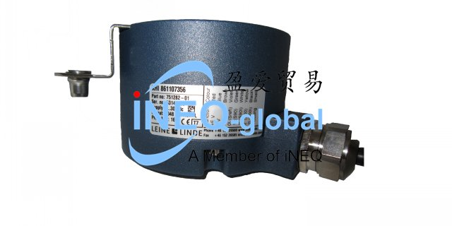 宁夏官方欧美品牌仪器仪表好货源好价格,欧美品牌仪器仪表