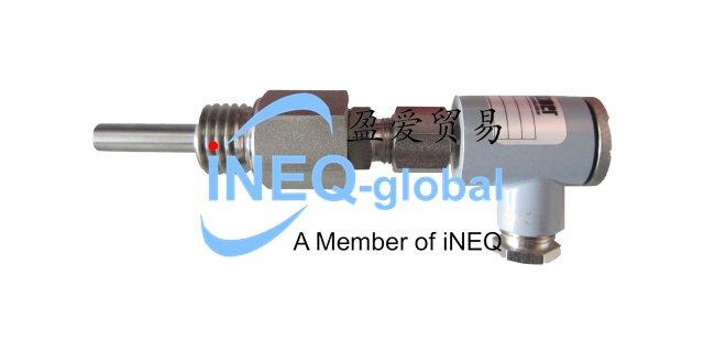 上海正规欧美品牌仪器仪表质量材质上乘,欧美品牌仪器仪表