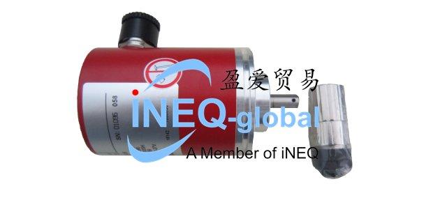 广东产地证欧美工业备件全国发货