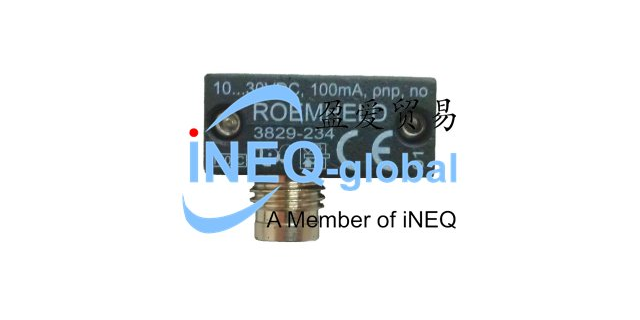 西藏原装欧美工业备件质量放心可靠,欧美工业备件
