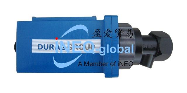 上海专业采购欧美工业配件规格齐全,欧美工业配件