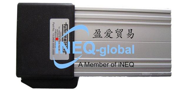 上海工业自动化产品多重优惠 真诚推荐「上海盈爱贸易供应」