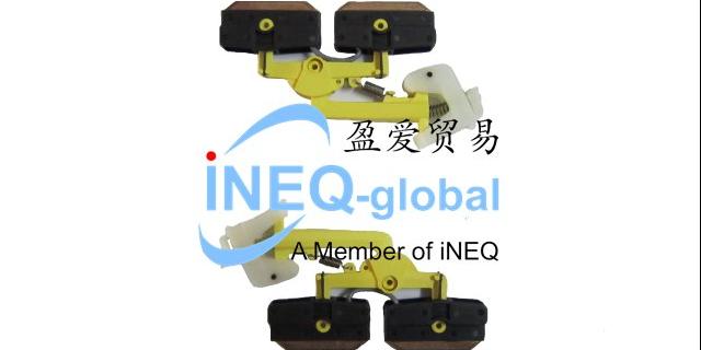 浙江官方儀器儀表產地采購 誠信互利 上海盈愛貿易供應