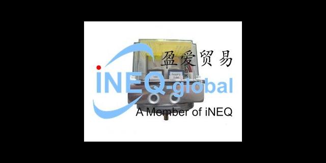 天津原装德国DURAG火焰检测器 真诚推荐「上海盈爱贸易供应」