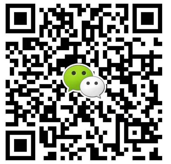 上海阳涵实业有限公司
