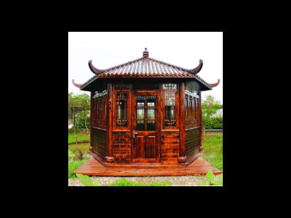 衢州樟子松碳化木定制廠家 鑄造輝煌「上海陽涵實業供應」