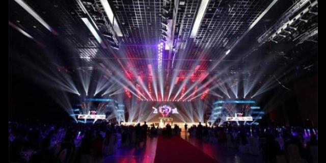 山西展會活動預定多少錢「上海彥伍文化傳播供應」