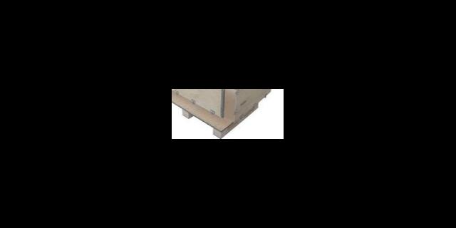 浦东新区本地机械维修服务咨询问价,机械维修服务