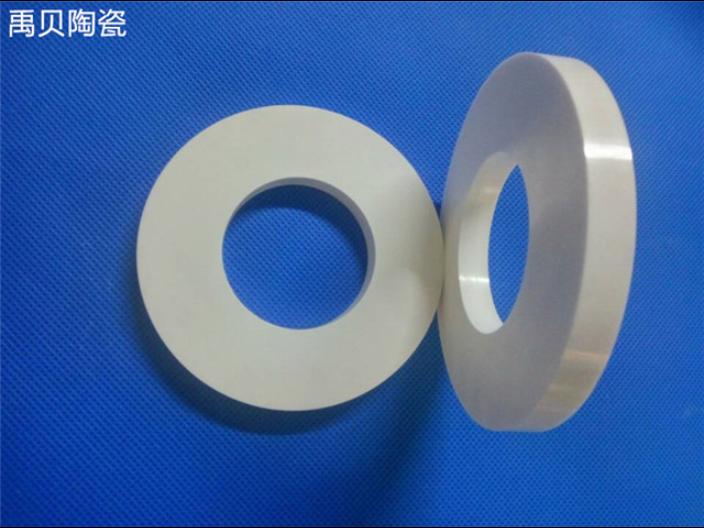 正方形氧化锆陶瓷尺寸