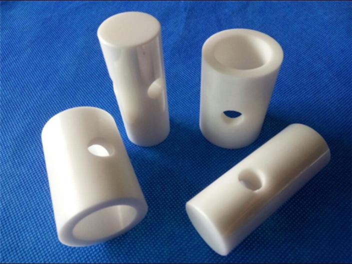 江西ZrO2陶瓷生产,氧化锆陶瓷