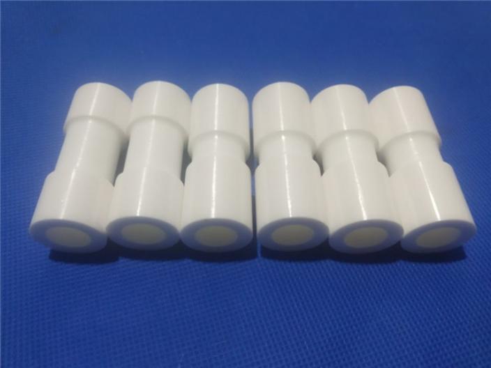 耐磨性能氧化锆陶瓷生产厂家
