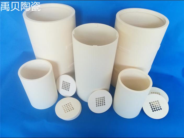 海南Al2O3陶瓷用途