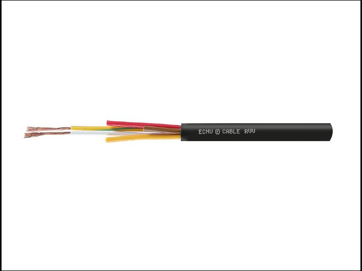 山西电力电线电缆价格表,电线电缆