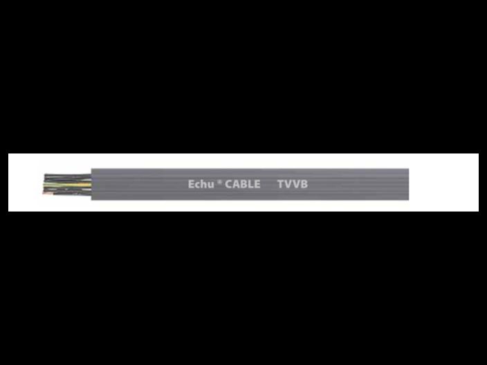 浙江多芯电梯电缆生产商「上海易初电线电缆供应」