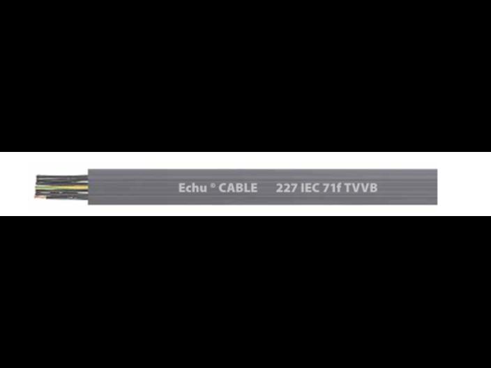 福建易初電梯電纜生產商「上海易初電線電纜供應」