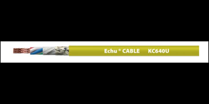 河南易初铜芯耐油耐寒电缆生产厂家「上海易初电线电缆供应」