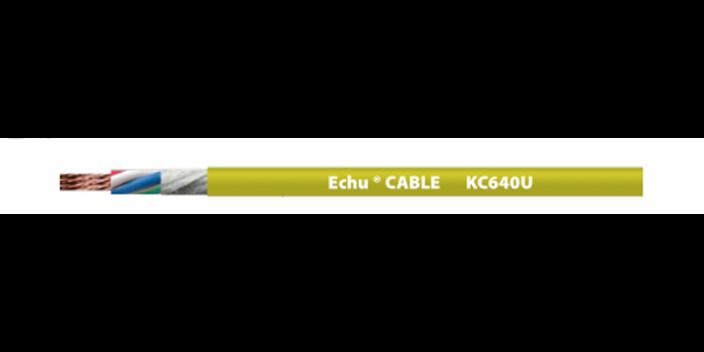 广东易初隔离型耐油耐寒电缆标准「上海易初电线电缆供应」