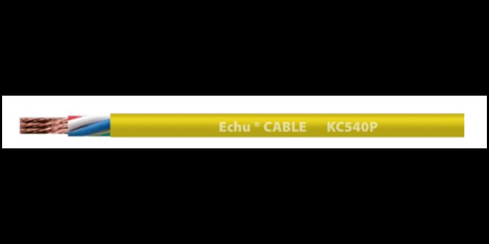 苏州易初阻燃耐油耐寒电缆成分「上海易初电线电缆供应」