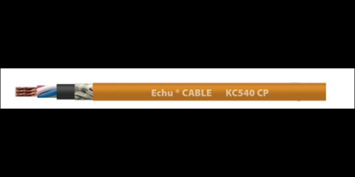 辽宁易初铝芯耐油耐寒电缆几种型号