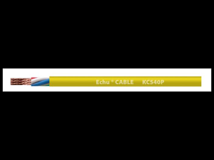 浙江易初矿物质耐油耐寒电缆有哪些