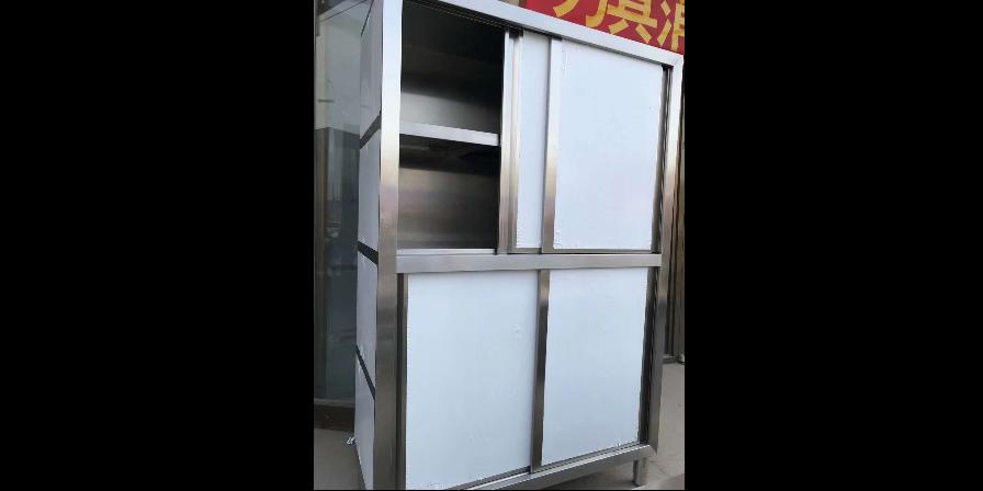 金華廚房設備單價 歡迎來電「上海宇廚金屬制品供應」