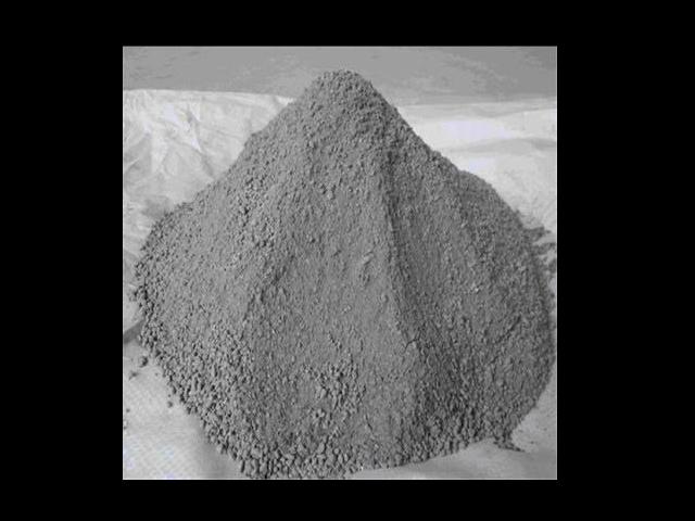 安徽廠家直銷砂漿聯系方式