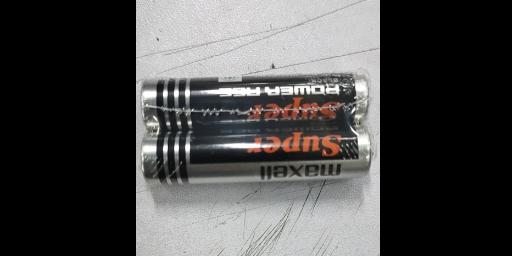 福建7号碳性电池定制厂家 上海奕泛电池供应