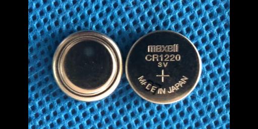 江苏聚合物锂电池厂 上海奕泛电池供应