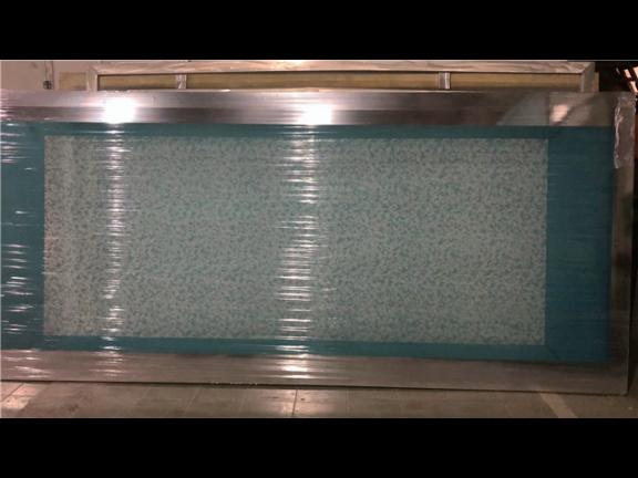 版��彩釉�W板��r 上海怡�饔∷⑵鞑墓��