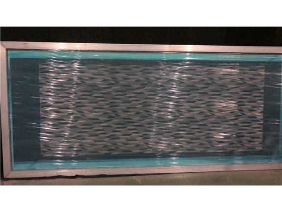 包装盒渐变网点网版制造厂家 上海怡枫印刷器材供应