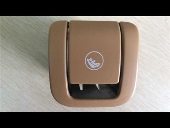 吉林彩色注塑移印器材「上海怡楓印刷器材供應」