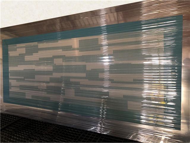 包装盒丝印网板技术「上海怡枫印刷器材供应」