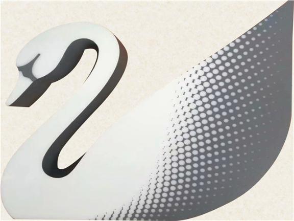 重慶塑膠亞克力絲印制造廠家「上海怡楓印刷器材供應」