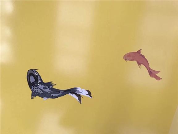 河南油墨金屬絲印車間「上海怡楓印刷器材供應」