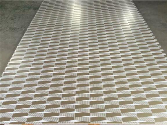 天津金屬絲印車間「上海怡楓印刷器材供應」