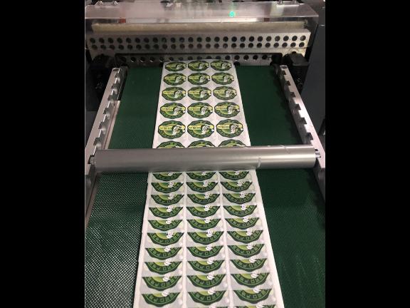 浦東新區透明貼紙圖片 信息推薦「上海宇冠印刷包裝材料供應」