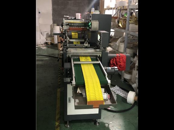 金山区普通热敏纸价格 欢迎咨询「上海宇冠印刷包装材料供应」